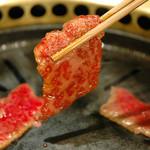 焼肉・もつ鍋 arata