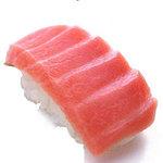 千代田吉野鮨 - 料理写真:おつかれさまでした。