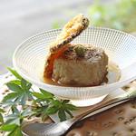 石の蔵 - 料理写真: