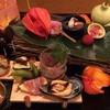 和食時々フレンチ 貴 - 料理写真:前菜