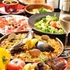 中野坂上バル エルセロウノ - 料理写真:プティパーティーもお受けいたします