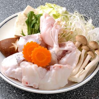 野菜や卵、水にもこだわり、安心安全な食材をご提供