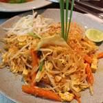 Mango Tree - Phad Thai(190B)