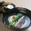 Mikuri - 料理写真: