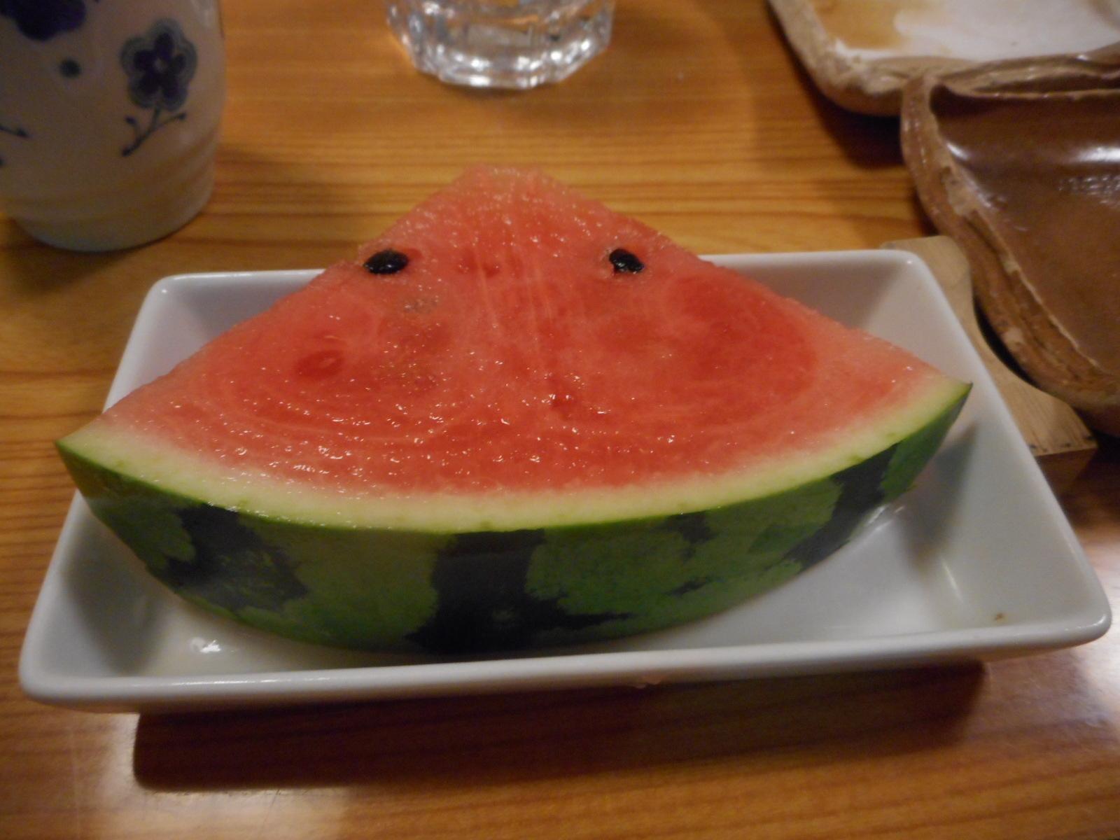 日本料理 すし由