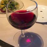 55603831 - 赤ワイン