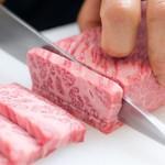 肉料理と大地の恵み ひなた - 極上の近江牛