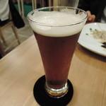 串揚げと樽生ビール 和が家 - アルト