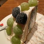 果実園 リーベル 目黒店 -