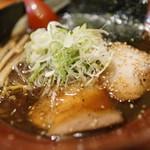 吉山商店 - 醤油