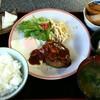 お食事処 つくし - 料理写真: