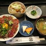 割烹 魚勇 - 料理写真: