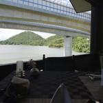 金仙寺湖畔三田屋 -