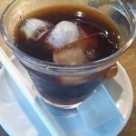 カフェ・れら -