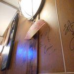 仲本家JUNKAの台所 - 店内