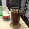 カフェ スロウ