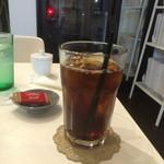 カフェ スロウ -
