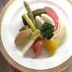 洋食ICHIKAWA -