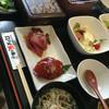 びびんや - 料理写真:
