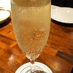 セルベセリアルービロポッサ - 1609 セルベセリア ルービロポッサ スパークリングワインも飲み放題!!