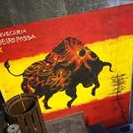 セルベセリアルービロポッサ - 1609 セルベセリア ルービロポッサ 外観④