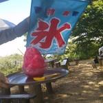 見浦亭 - 料理写真: