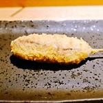 向日葵 - 栃木牛イチボ