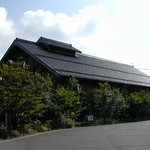 5566895 - 鶴華波積屋(2010/09/21)