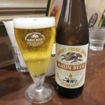 55661690 - ビール