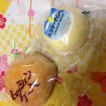 正進堂製菓 -