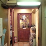 キッチン一朗 -