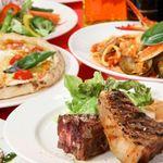 イタリア料理とジャズの店 Jazz38 -