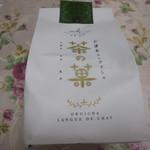 55682406 - 茶の菓680円