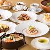 レストラン リヴィエール - 料理写真:モンサンミシェルのメロディ