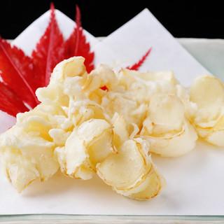 ☆★☆味覚の秋!オススメ料理☆★☆