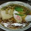 Asuka - 料理写真: