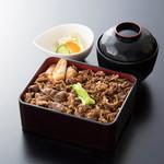 寿司 創作料理 一幸 -