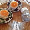 菓子禅高田屋 - 料理写真: