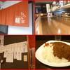 もろみ家 - 料理写真:5周年のお祝いの・・