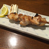 Gosakuyateuchisobateuchiudon - 料理写真: