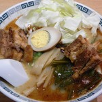 55731055 - 太肉麺