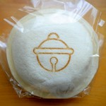とんかつ まい泉 - 料理写真:ヒレかつとたまごのポケットサンド