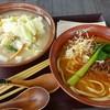 つるこし - 料理写真: