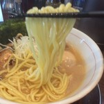 55742969 - 麺リフト