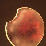 月ひめ - こんな月観てみたいですね