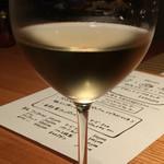 ワインとチーズの店 FERMENT -