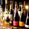 イタリアン&ワイン ソプラソット