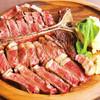 ビストロ熟成肉 くさなぎ - 料理写真:
