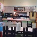 信誠飯店 -