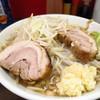 龍麺 ふえ郎